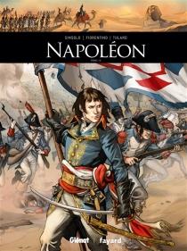 Napoléon - FabrizioFiorentino
