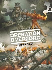 Opération Overlord - ChristianDalla Vecchia