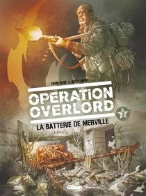 Opération Overlord - DavidéFabbri