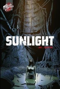 Sunlight - ChristopheBec