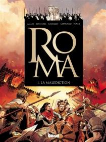 Roma - RégisPenet