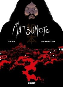 Matsumoto - Laurent-FrédéricBollée