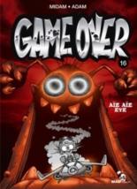 Game over - Adam, Midam