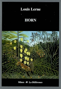 Horn - LouisLerne