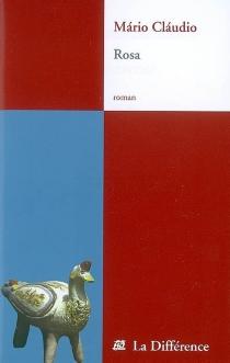 La trilogie de la main - MárioCláudio