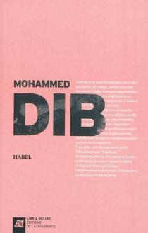 Habel - MohammedDib