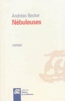 Nébuleuses - AndréasBecker