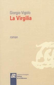 La Virgilia - GiorgioVigolo