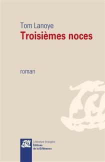 Troisièmes noces - TomLanoye