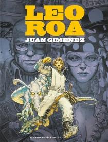 Léo Roa : intégrale - JuanGiménez