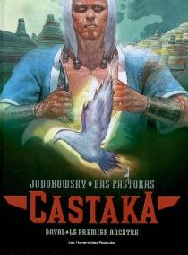 Castaka - Das Pastoras