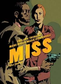 Miss : récit complet - MarcRiou