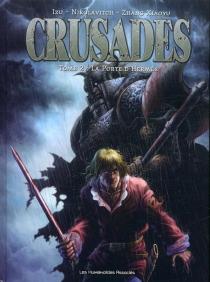Crusades - Izu
