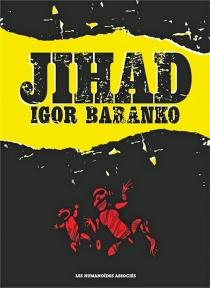 Jihad - IgorBaranko