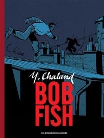 Bob Fish - YvesChaland