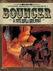 Bouncer : intégrale | Tomes 6 et 7 - FrançoisBoucq