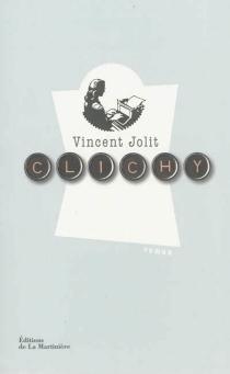 Clichy - VincentJolit