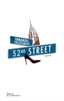 52nd street - EmmanuelSolotareff