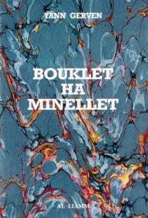 Bouklet ha minellet - YannGerven