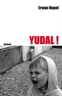 Yudal ! - ErwanHupel