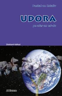 Udora : pe afer an ed-du - PaskalAn Intanv
