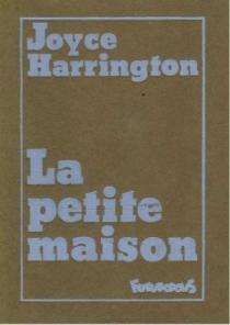 La petite maison - JoyceHarrington