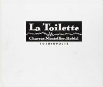 La toilette - PierreCharras