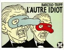 L'autre idiot - MarcBarcelo