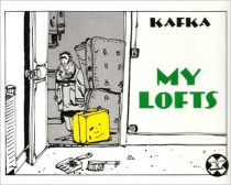 My lofts - Francis Kuntz