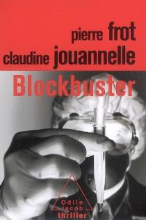 Blockbuster - PierreFrot