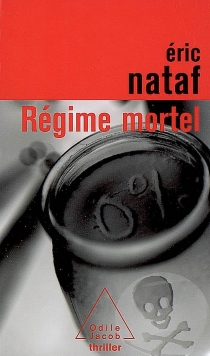 Régime mortel - ÉricNataf