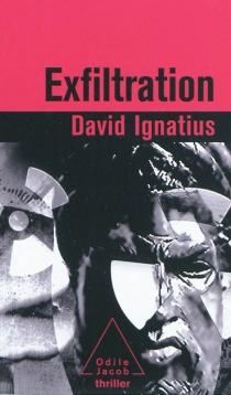 Exfiltration - DavidIgnatius
