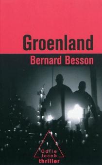 Groenland - BernardBesson