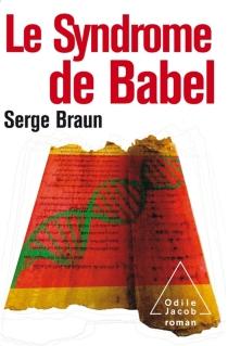 Le syndrome de Babel - SergeBraun