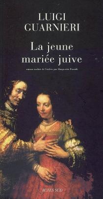 La jeune mariée juive - LuigiGuarnieri