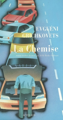 La chemise - EvguéniGrichkovets