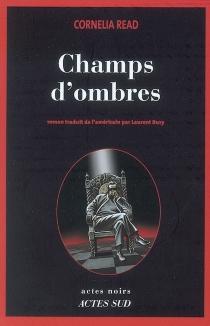 Champs d'ombres - CorneliaRead