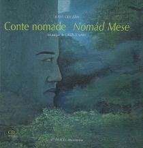 Conte nomade| Nomad mese - JuditGóczán