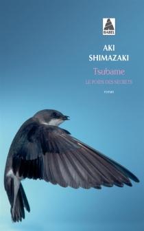 Le poids des secrets - AkiShimazaki