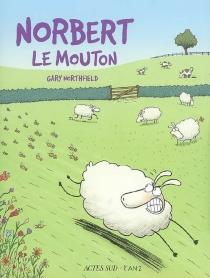 Norbert le mouton - GaryNorthfield