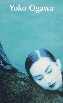 Yoko Ogawa -
