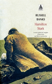 Hamilton Stark - RussellBanks