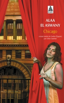 Chicago - Alaa el-Aswany