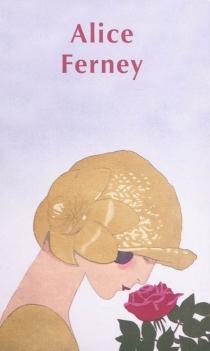 Alice Ferney -