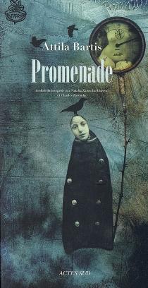 Promenade - AttilaBartis