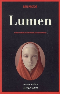 Lumen - BenPastor