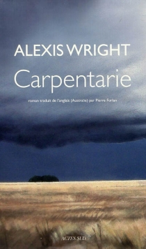 Carpentarie - Alexis Wright