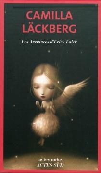 Les aventures d'Erica Falck -