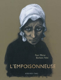 L'empoisonneuse - Peer Meter