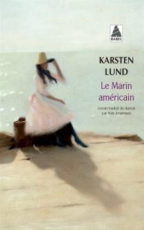 Le marin américain - KarstenLund